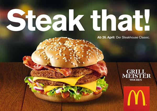 burger king halloween ad