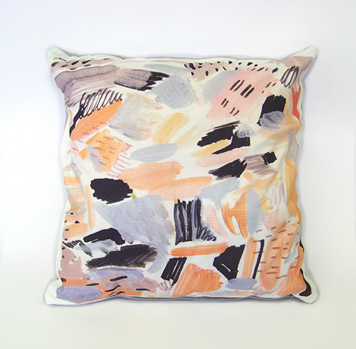 gifs pillows decor Mugs Coffee greeting cards Exhibition  Emerging Creatives south africa design indaba