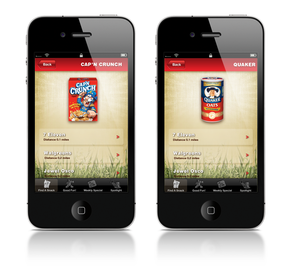 transferring photos from iphone to pc frito lay iphone app on behance 19514