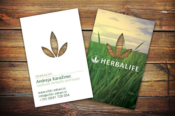 Business card on behance colourmoves