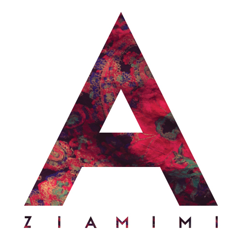 Ziamimi Font Download