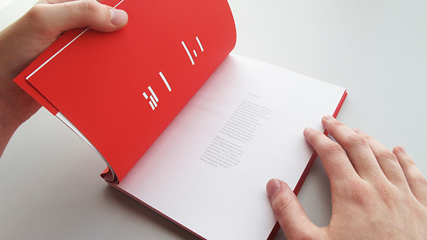 Expressive Type  editorial