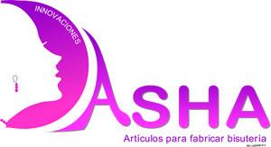 Logo Tienda de Bisutería