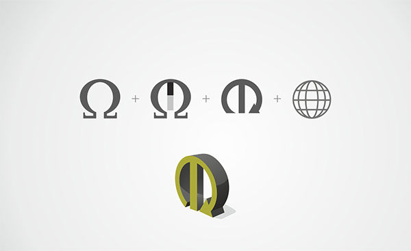 Corporate Identity of Tesla Magnetics Pvt  Ltd  on Pantone