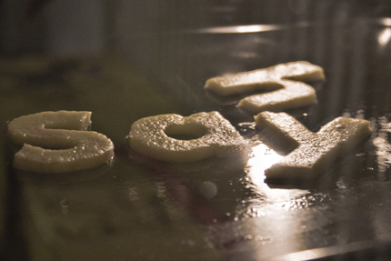 print cooking butter sugar flour egg color biscuits frollini Biscotti santa xmas Christmas merry Natale navidad auguri new year greetings