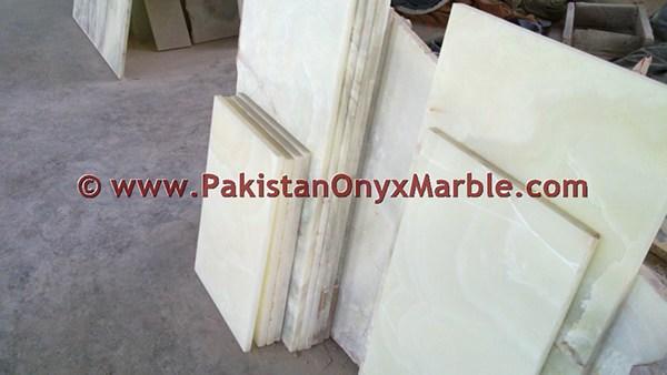 atlanta mattress factory sale