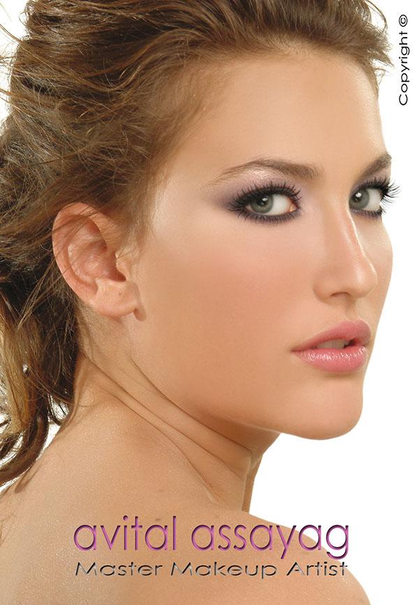 bride mariée maquillage mariée makeup artist master makeup artist maquillage professionnel