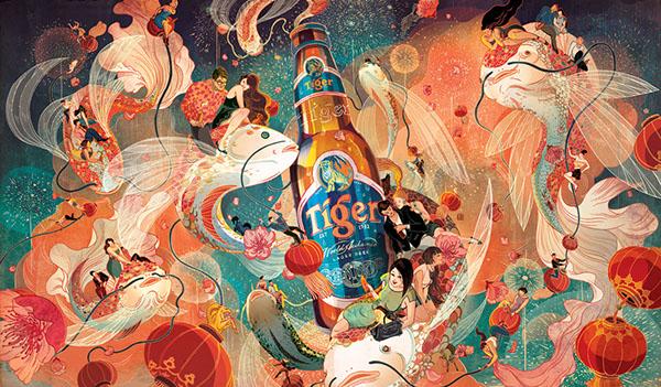 dell city asian singles Il festival del pesce azzurro non va percepito come una sagra, ma, bensì, come un vero e proprio evento a 360 gradi.