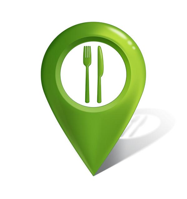 budget cars ireland Food  irish recipes map restaurants gps car rental Marker google