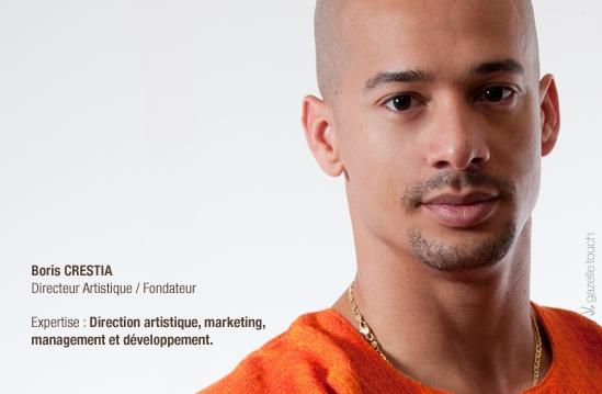 Corporate Portraiture,corporate photo,team
