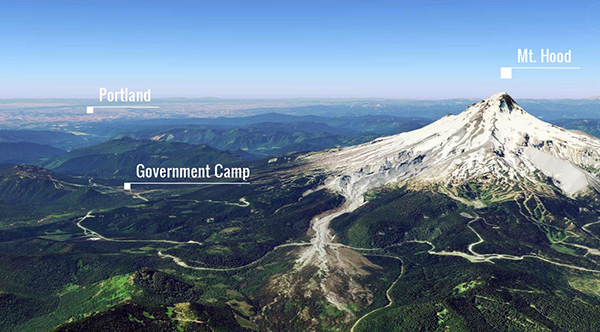 government camp Do you want to find government camp homes for sale information view our homes for sale in oregon at re/max.