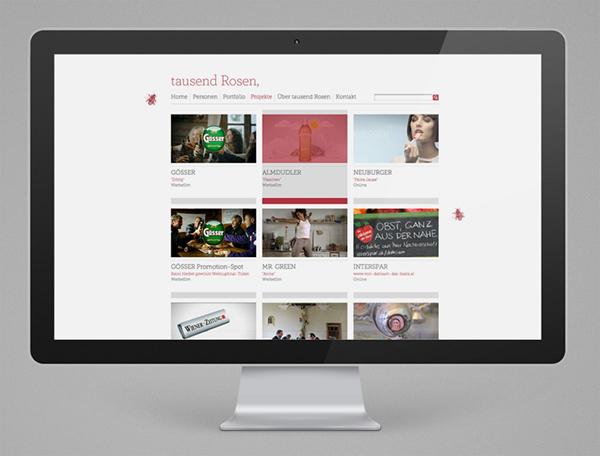 Rausenwebsite Doha qatar