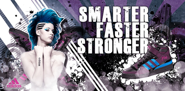 stronger faster smarter Download stronger faster smarter torrent for free, full download movies tv shows games and much more torrents via bittorrent search results for : stronger faster smarter (6 torrents.
