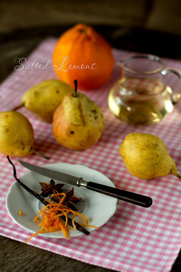 Food  food styling food photography