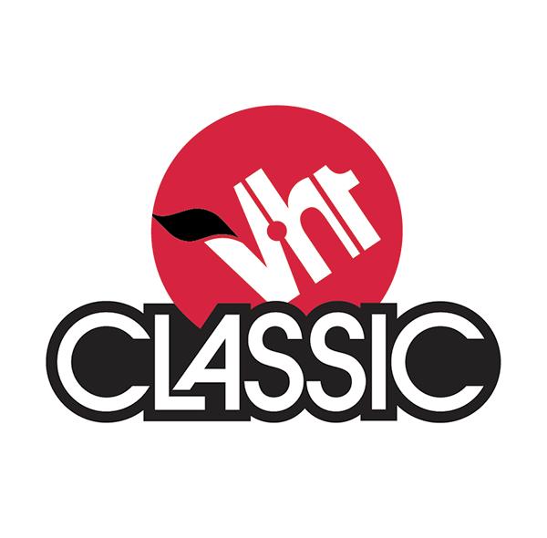 IPTV music channels - Pastebin com