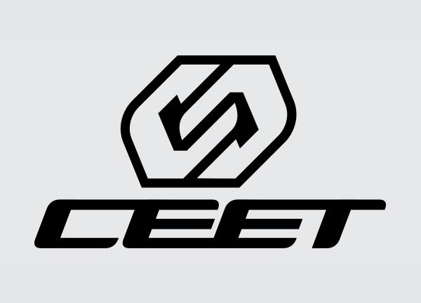 logos  u0026 marks on behance