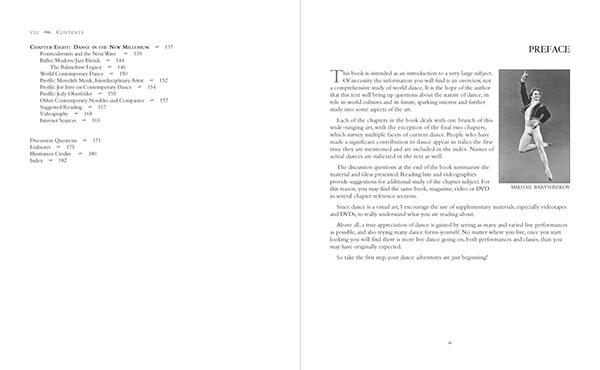 book publishing prepress