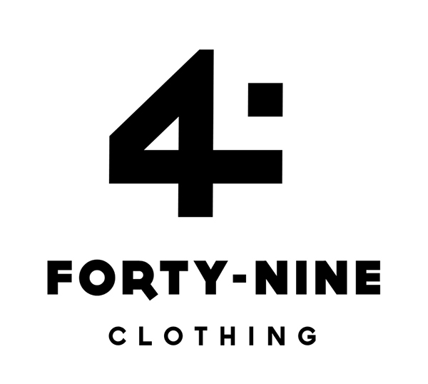 forty nine Clothing clothes