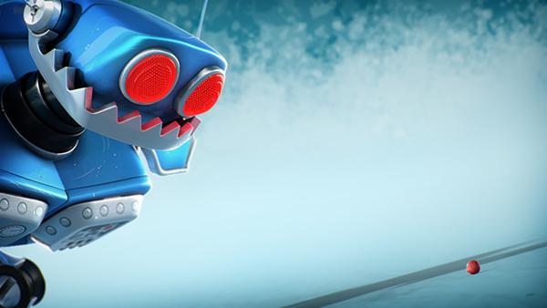 superbot,robot,shortfilm,cortometraje,lupa