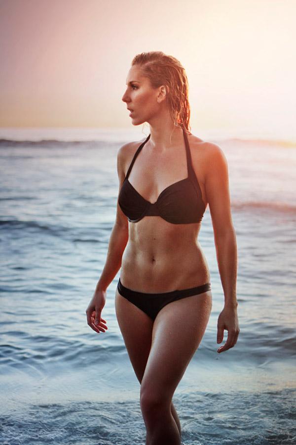 Erotica Melissa Goad  nude (76 fotos), Twitter, underwear