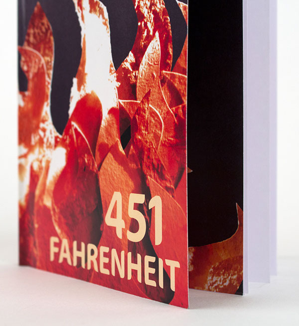 fahrenheit 451 from a marxist perspective