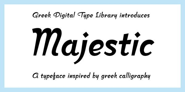 Cf majestic on behance