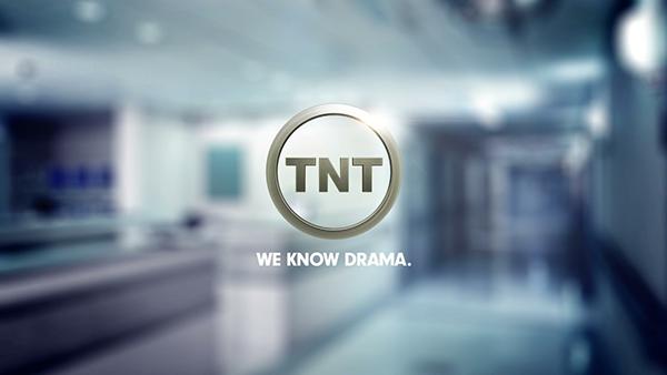 TNT // Summer Promo Refresh on Behance