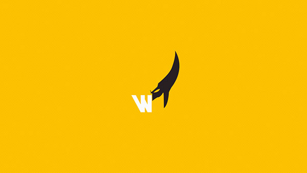 wolverine wallpaper cartoon wolverine illustration  graphics design character sketch Movies hollywood