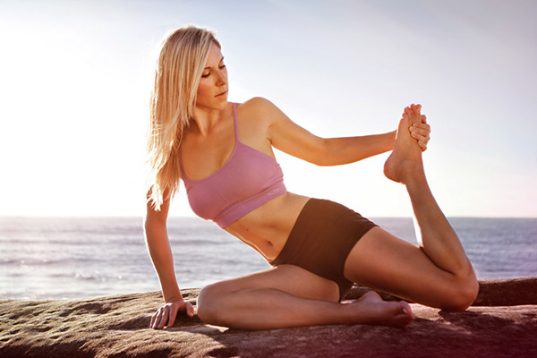 Is a cute Melissa Goad  nudes (23 pics), Facebook, butt