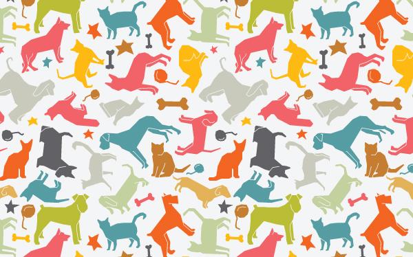 king,pet shop,logos,logo,marca,brand,mark,Logotype,identity,corporate