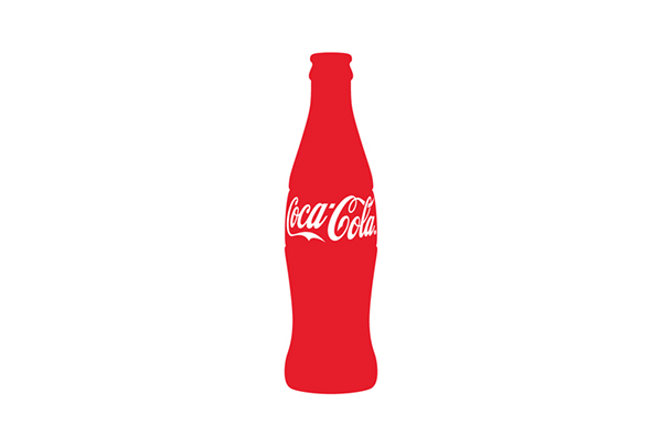 Coca Cola - Celebration on Behance  Coke