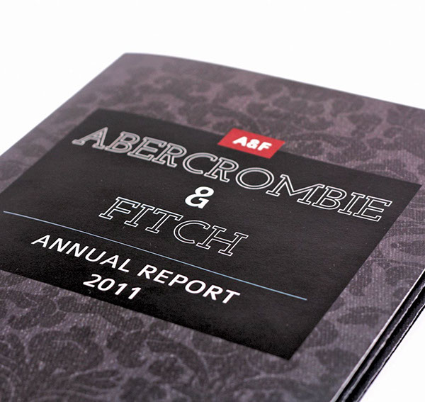 abercrombie and fitch report Abercrombie & fitch does not currently have any hardcopy reports on annualreportscom click the button below to request a report abercrombie & fitch, abercrombie.