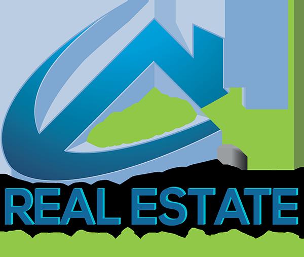 Logo Design marketing