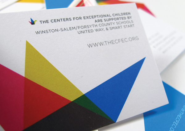 centers for exceptional children 171 centers for exceptional children on risd portfolios