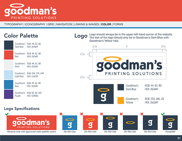 goodman chat rooms Goodman ar120 - goodman 10 ton, 3-phase commercial air handler - the goodman® ar090 commercial multi-position air handler features a factory-installed, internally mounted thermal expansion valve (txv).