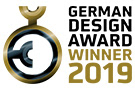 ENTWURFREICH design innovation services industriedesign Consumer Electronics user experience ux bluetooth