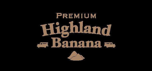 banana  strap  organic  premium filipino Premium Highland Banana