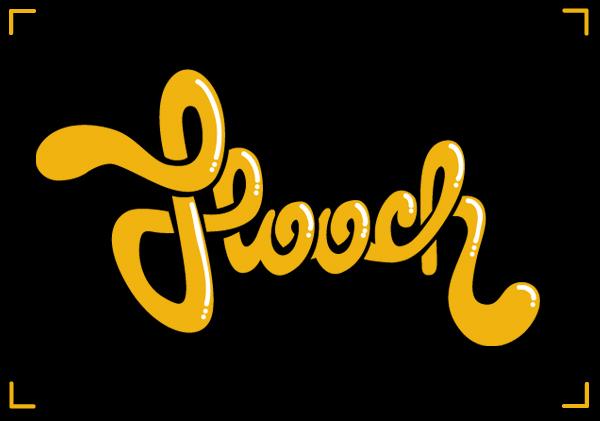 HOOCH - Herbal tobacco packaging on Behance