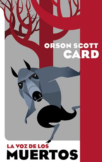 shadow puppets orson scott card pdf