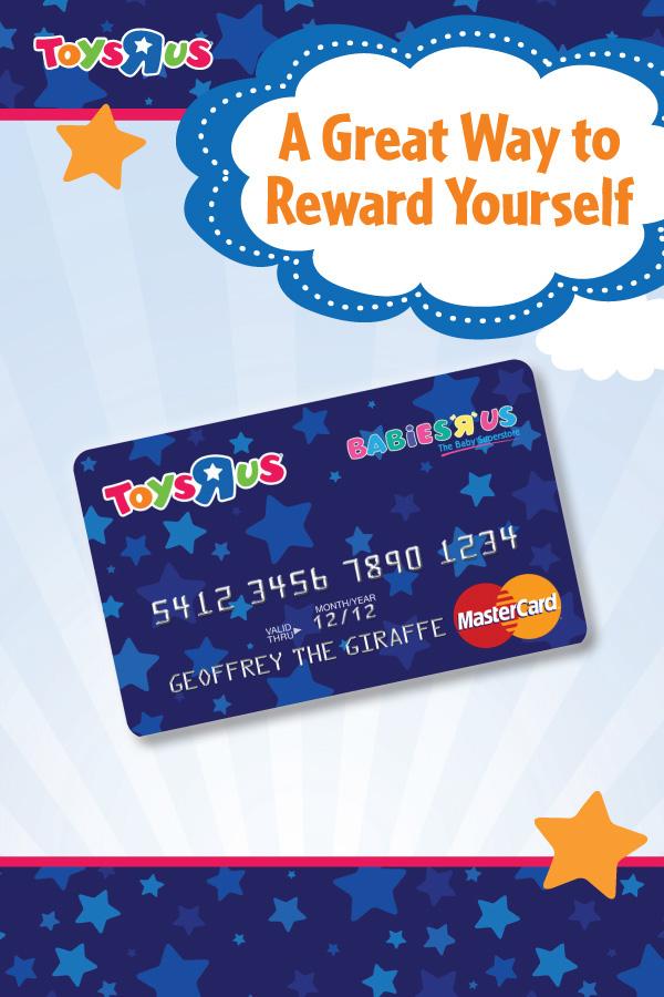 0 credit card us: