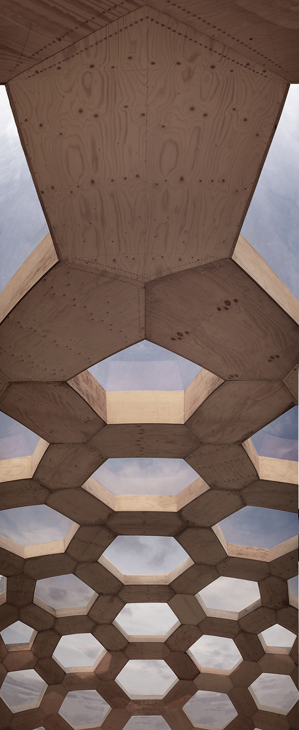 Roskilde Dome 2012 on Behance