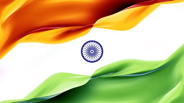 Beautiful Indian Flag Tiranga Wallpapers Happy Independence Day