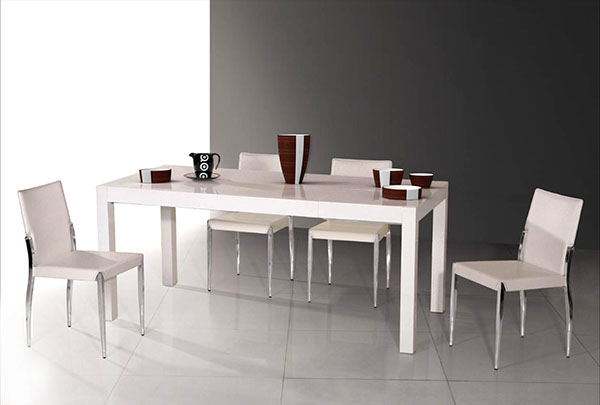 dinning,tableware,furniture