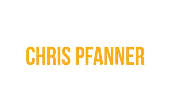 Chris Pfanner Interview Tsm Chris Pfanner Interview