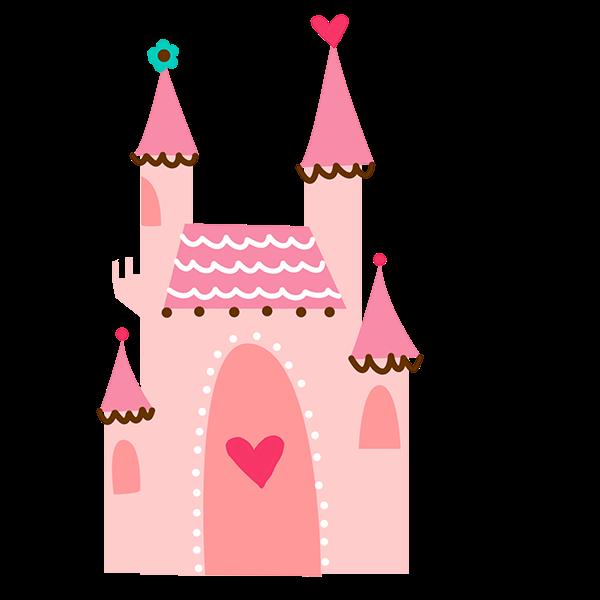 Disney Princess Icons On Behance
