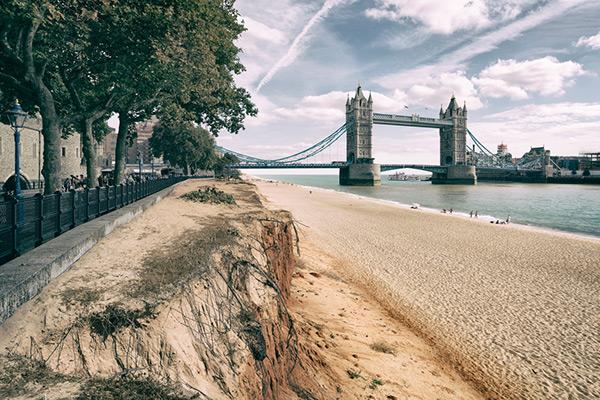 weld London Algarve Portugal UK gus petro