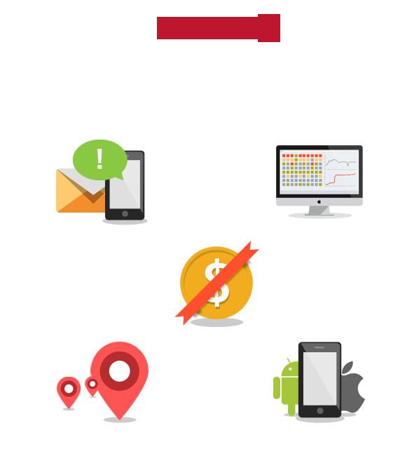 SensDesk,Webdesign,logo,one page site,ux,Project,IP sensor portal,HW group