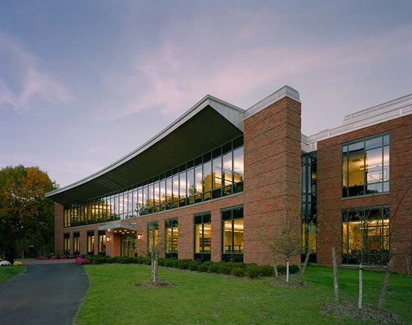 Siena College 86