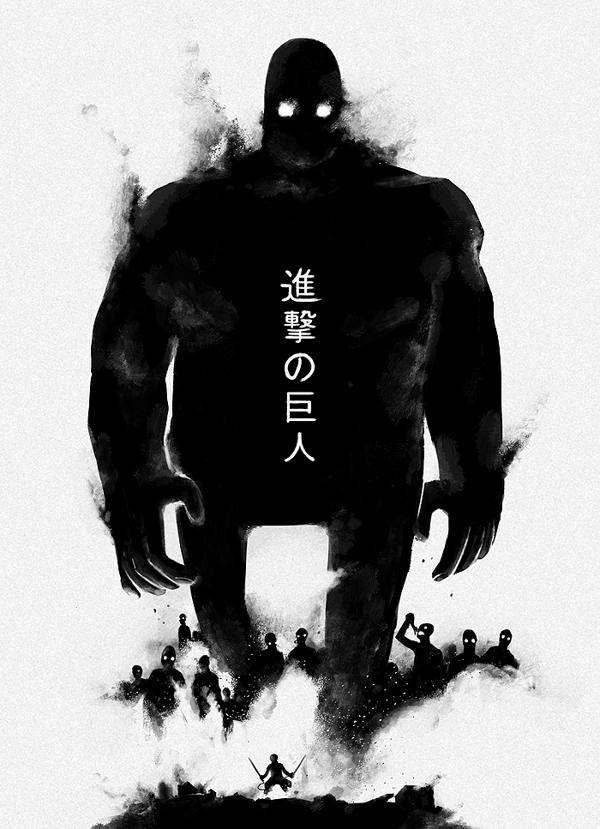 geeks black & white movie poster videos game Fan Art django tomb the Hobbit alternative poster affiches Mario Bros picsou scrooge