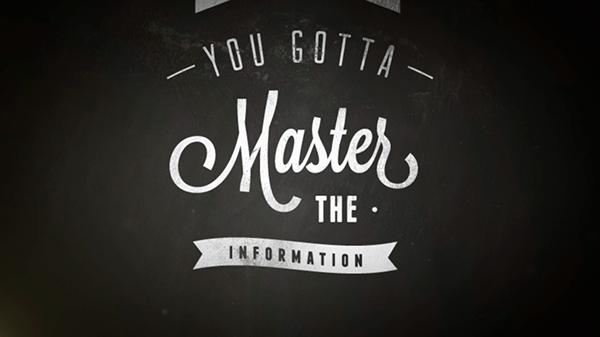 Huste hard intonation on behance audio from eric thomas hustle hard the blueprint to success mixtape malvernweather Images